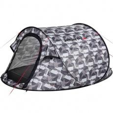 Tent High Peak Vision 2 10282