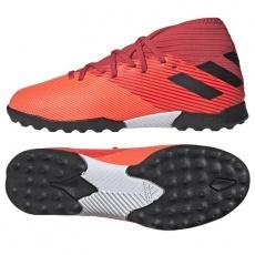 Adidas Nemeziz 19.3 TF Jr EH0499 football boots