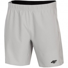 4F M functional shorts H4L21 SKMF012 27S