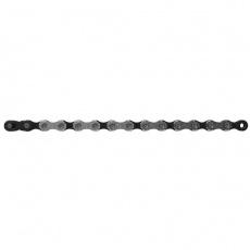 řetěz SRAM CN PCX1 + spojka 11k 118čl. balený