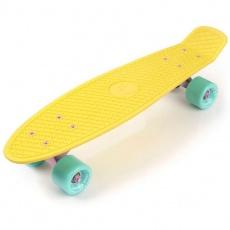 Meteor Matt 23769 skateboard