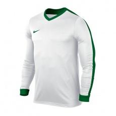 Nike JR Striker Dri Fit IV Jersey Jr 725977-102