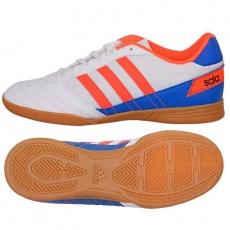 Adidas Super Sala J IN Jr FV2633 football shoes