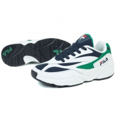 Fila V94M Low W 101291-00Q shoes