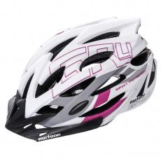 Bicycle helmet Gruver