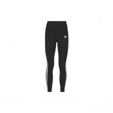 Adicolor Classics 3-Stripes Tights pants W