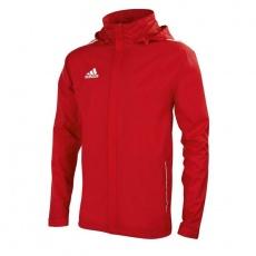 Core 11 jacket