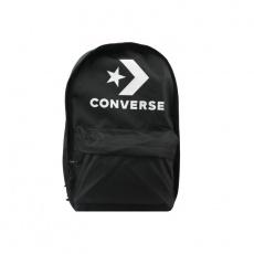 Backpack Converse EDC 22 Backpack 10007031-A01 black
