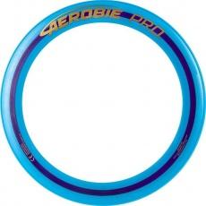 Aerobie Létající kruh Aerobie PRO modrý