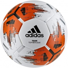 Ball Adidas Team Top Replique CZ2234