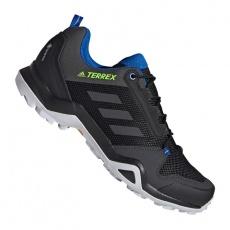 Adidas Terrex Ax3 Gtx M EF3311 shoes