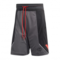 Adidas Harden Swagger M FH7750 shorts