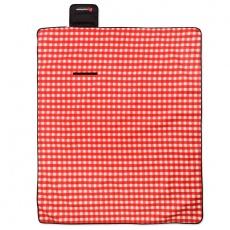Meteor picnic blanket 170x200cm 77121