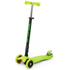 3-wheel scooter Plier