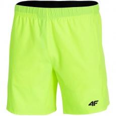 4F M functional shorts H4L21 SKMF012 45S
