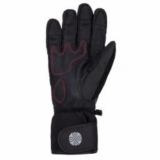 KILPI GRANT-U - lyžiarske rukavice