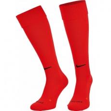 Socks Nike Classic II Sock 394386-657