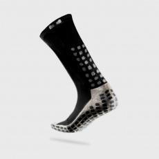 Trusox Thin S378011 football socks