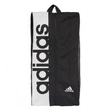 Adidas Linear Performance SB S99973