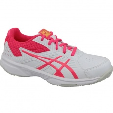 Asics Court Slide W 1042A030-101 tennis shoes