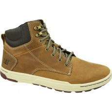 Caterpillar Colfax Mid M P716680 shoes