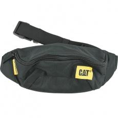 Caterpillar BTS Waist Bag 83734-01