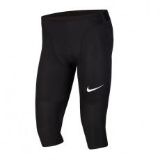 Nike Pro AeroAdapt 3/4 M CJ4809-010 pants, leggings