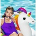 Bestway Swimming Wheel Unicorn 119cm 36159 7432