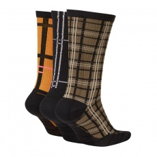 Nike Everyday Max Lightweight 3Pak CQ9361-902 socks