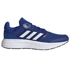 Adidas Galaxy 5 M FY6736 shoes