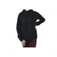 4F Women's Sweatshirt W HOL21-BLD602D 20S