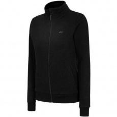 4F W NOSH4-BLD351 20S sweatshirt