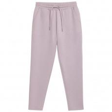 Pants 4F W H4Z21 SPDD019 25S