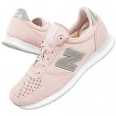 W Shoes