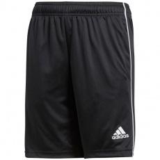 Adidas Core 18 TR Short JR CE9030 shorts
