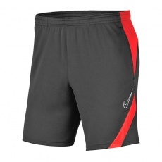 Dry Academy Pro Jr shorts