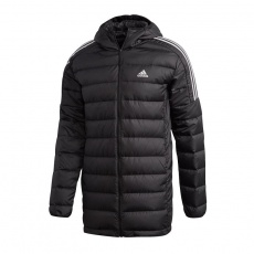 Jacket adidas Essentials Down Parka M