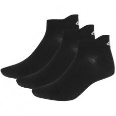 4F W Socks H4Z20-SOD006 20S