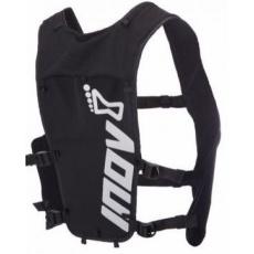 Inov-8 Race Elite Vest 000178-BK-01 backpack