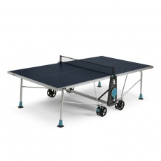 Cornilleau 200X outdoor table tennis table 115 101