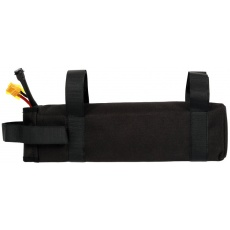 baterie RB Light 36V/11,6 Ah / 410 Wh