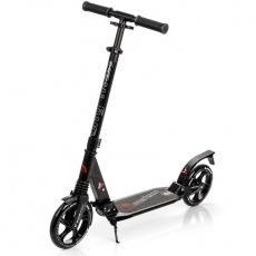 City Titan scooter