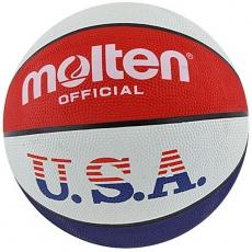Basketball ball 7 Molten BC7R USA