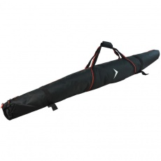 Outhorn COZ16-PKN600 ski bag
