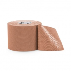 Select K-Tape profcare 5cm X 5m 6588