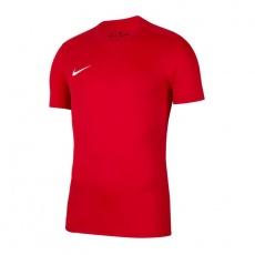 T-Shirt Nike Dry Park VII Jr BV6741-657