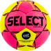 Handball Select Solera Lil. 2018 Official EHF 14293