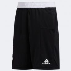 Adidas Y Sst 3S Short Jr FN5667 shorts