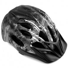 Bicycle helmet Checkpoint 58-61 cm