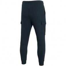 4F M D4Z20 SPMD303 31S pants